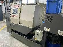 CNC Drehmaschine HARDINGE Cobra 42 gebraucht kaufen