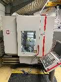 Bearbeitungszentrum - Universal Hermle C 22 U gebraucht kaufen