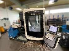 Bearbeitungszentrum - Universal DMG MORI DMU 60 eVo gebraucht kaufen
