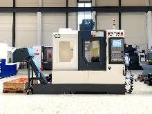 Bearbeitungszentrum - Universal POS POSmill C 800 kompakt gebraucht kaufen