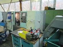 CNC Drehmaschine GILDEMEISTER CTX 310 V3 Bilder auf Industry-Pilot