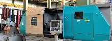 CNC Dreh- und Fräszentrum Index G400 S-1-300 gebraucht kaufen