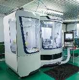 Werkzeugschleifmaschine Walter VISION 400 L gebraucht kaufen