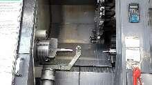 CNC Drehmaschine Mazak Super Quik Turn 250 MY gebraucht kaufen