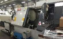 CNC Drehmaschine Mazak SQT 20ms inv 21948 gebraucht kaufen