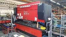 Abkantpresse - hydraulisch Amada HFE 220-4 Bilder auf Industry-Pilot
