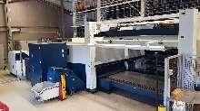 Laserschneidmaschine Trumpf TruLaser 5030 L56 fiber 5kW  gebraucht kaufen