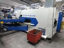 Stanzmaschine TRUMPF TC 5000R-1300 Bilder auf Industry-Pilot