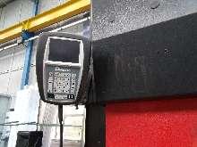 Abkantpresse - hydraulisch AMADA HFT 130.3  Bilder auf Industry-Pilot