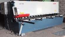 Tafelschere - hydraulisch DURMA SBT 4013 Bilder auf Industry-Pilot