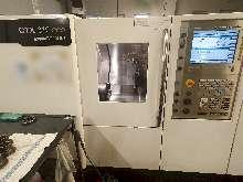 CNC Drehmaschine DMG GILDEMEISTER ecoline CTX 310 eco V3 Bilder auf Industry-Pilot
