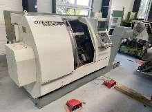 CNC Drehmaschine Gildemeister CTX-400 S2 Bilder auf Industry-Pilot