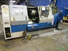CNC Drehmaschine Daewoo Puma 230 MSB CNC  gebraucht kaufen