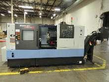 CNC Drehmaschine Doosan Puma 300C CNC  gebraucht kaufen