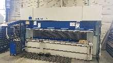 Abkantpresse - hydraulisch TRUMPF TruBend 5170 Bilder auf Industry-Pilot