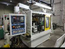 Superfinishing machine THIELENHAUS Centerstar 2142004 photo on Industry-Pilot