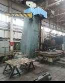 Plattenbohrwerk - Horizontal SKODA W 160 H 160 mm Bilder auf Industry-Pilot