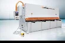Tafelschere - hydraulisch ERMAK CNC HVR 3100 6 Bilder auf Industry-Pilot
