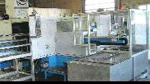 CNC Turning Machine HK-Con L4SDZ-8 фото на Industry-Pilot