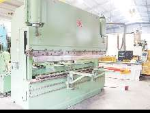 Press Brake hydraulic LOTZE 327- 3500 x 150t photo on Industry-Pilot