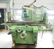 Surface Grinding Machine BLOHM Simplex 75 photo on Industry-Pilot
