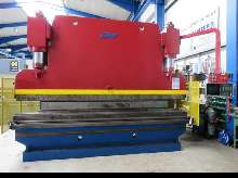 Press Brake hydraulic GWF-MENGELE H 300-3 photo on Industry-Pilot