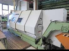 CNC Turning and Milling Machine TRAUB TNA 480 L 1991 photo on Industry-Pilot