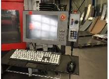 Laser Cutting Machine BYSTRONIC BYSPRINT 3015 2008 photo on Industry-Pilot
