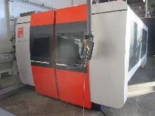 Laser Cutting Machine BYSTRONIC FIBRE 3KW photo on Industry-Pilot