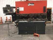 AMADA PROMECAM ITPS 50T - 2M gebraucht kaufen