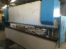 Press Brake hydraulic LVD PPE-I 100-40 MNC 85 N photo on Industry-Pilot