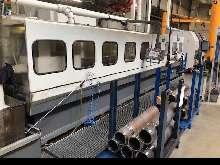 Tieflochbohrmaschine SFT TBM 2000 Bilder auf Industry-Pilot
