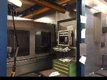 Flachschleifmaschine - Doppelständer KEHREN LW-PD 4373 Bilder auf Industry-Pilot