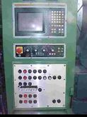 Gear-grinding machine for bevel gears GLEASON No. 602 FORMATE photo on Industry-Pilot