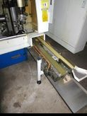 Cylindrical Grinding Machine (external surface grinding) OVERBECK 600R - CNC1998 photo on Industry-Pilot