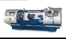 Hollow Spindle Lathe KRAFT BN-3280 фото на Industry-Pilot