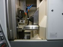CNC Turning Machine Gildemeister SPEED 12 7 Linear фото на Industry-Pilot
