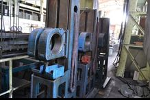 Floor-type horizontal boring machine - sleeve INNOCENTI  photo on Industry-Pilot