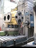 Horizontal Boring Machine UNION Saturn 150 / CBFK 150 фото на Industry-Pilot