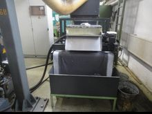 Camshaft Grinding Machine KOPP SN 800 photo on Industry-Pilot