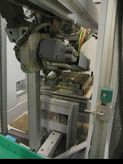 Cylindrical Grinding Machine KELLENBERGER KELVARIA R175/600 photo on Industry-Pilot