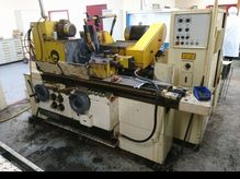 Cylindrical Grinding Machine SCHAUDT A501 N photo on Industry-Pilot