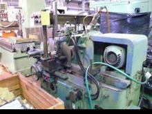 Grinding Machine - Centerless LIDKOPING 2C photo on Industry-Pilot
