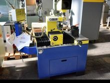 Tool Presetter ZOLLER -  photo on Industry-Pilot