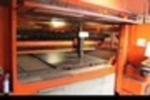 Laser Cutting Machine BYSTRONIC Bystar 4025 2000 photo on Industry-Pilot