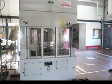 Honing machine - internal - vertical GEHRING M2-40-12 photo on Industry-Pilot