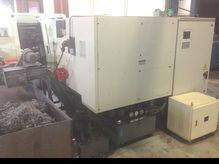 CNC Turning Machine - Inclined Bed Type GOODWAY YAMA SEIKI GCL-2L MT 101996 фото на Industry-Pilot