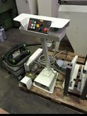 Press Brake hydraulic TRUMPF V320 photo on Industry-Pilot