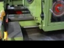 Gear Shaper MAAG SH 250 300S photo on Industry-Pilot