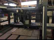 Bandsaw metal working machine - Automatic JAESPA Compact 4 S photo on Industry-Pilot